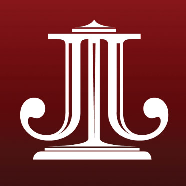 Agravo de instrumento. Execução fiscal - Jornal Jurid